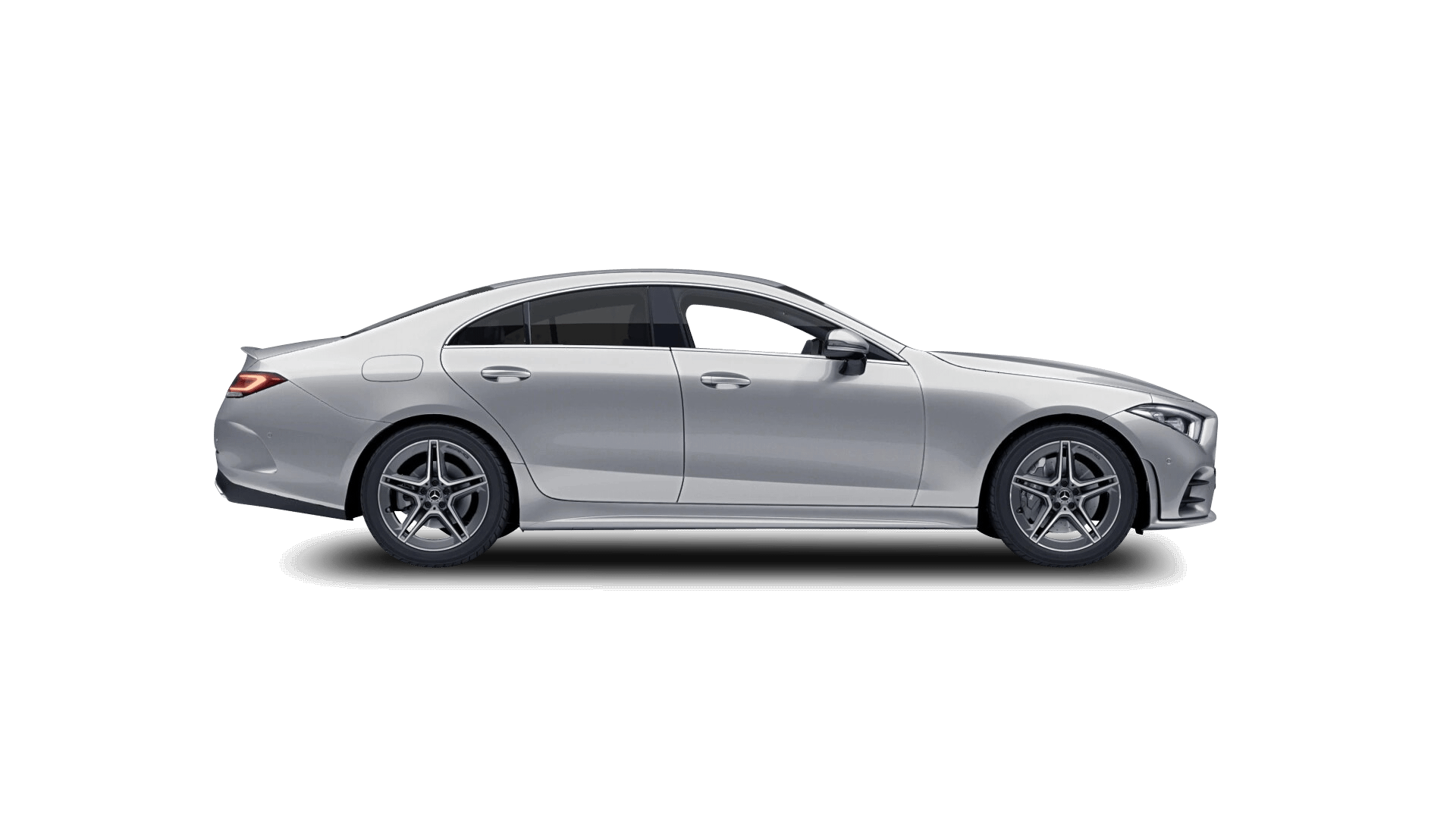 https://bluesky-cogcms.cdn.imgeng.in/media/35329/cls-coupe-amg-line.png