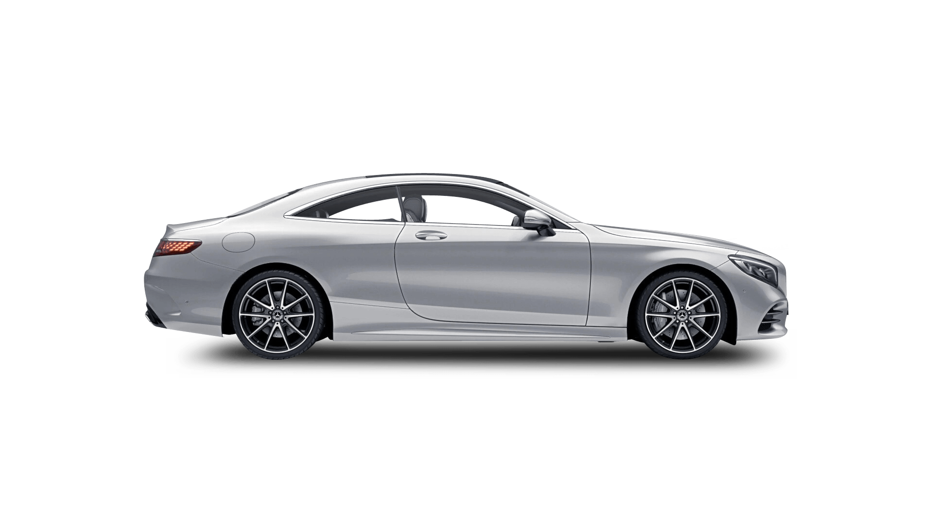 https://bluesky-cogcms.cdn.imgeng.in/media/35339/s-class-coupe-grand-edition.png