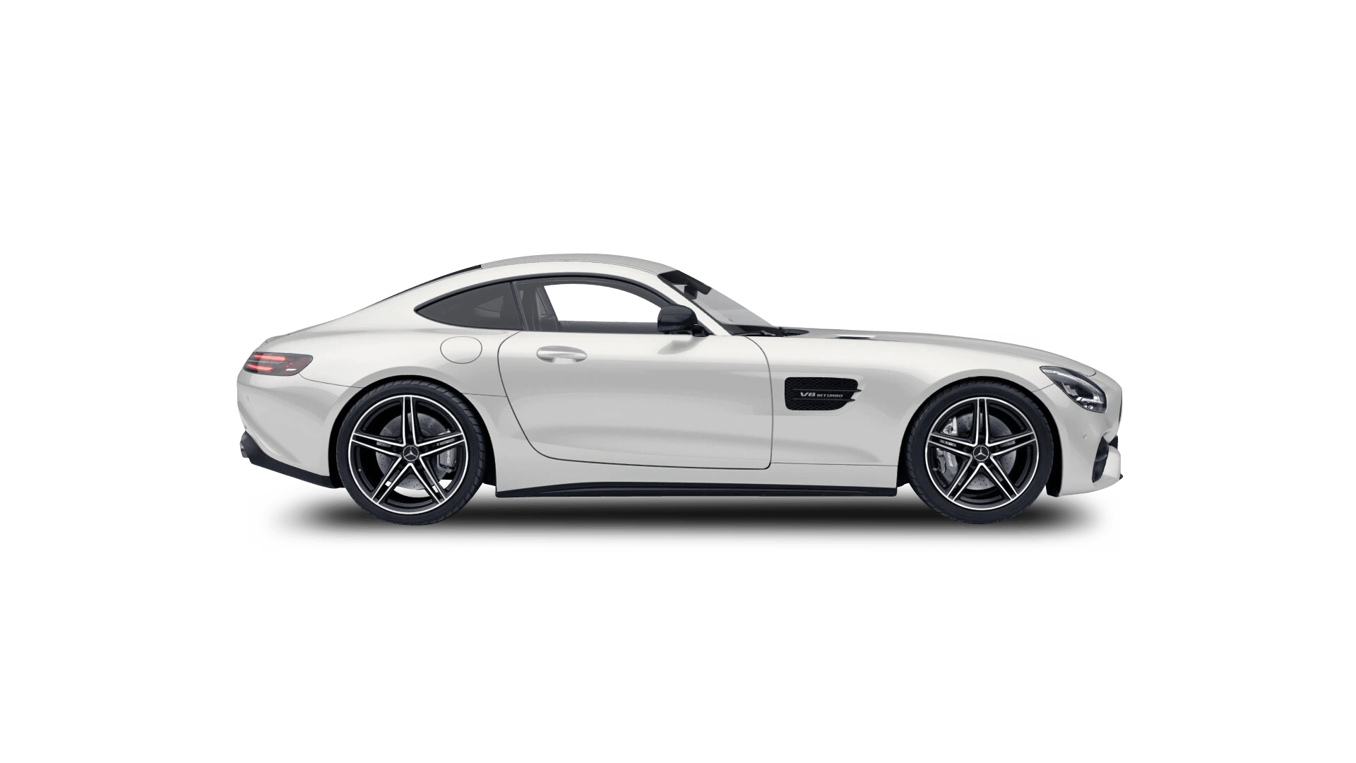 https://bluesky-cogcms.cdn.imgeng.in/media/35412/mercedes-amg-gt-edition-476-coupe.png