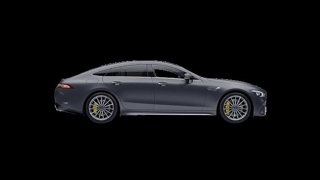 AMG GT 63 S 4MATIC+ Premium
