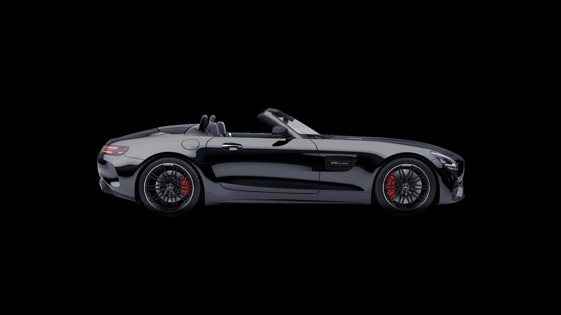 https://bluesky-cogcms.cdn.imgeng.in/media/35453/mercedes-amg-gt-c-roadster.png