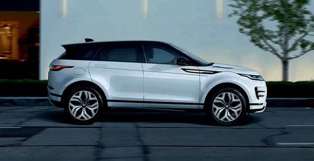 https://bluesky-cogcms.cdn.imgeng.in/media/36122/range-rover-evoque-hybrid-5.png