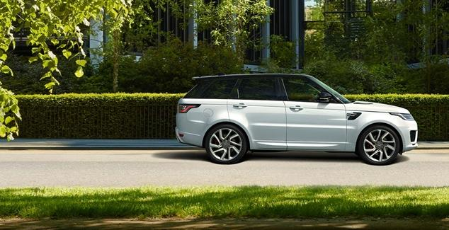 https://bluesky-cogcms.cdn.imgeng.in/media/36128/range-rover-sport-plug-in-2.jpg