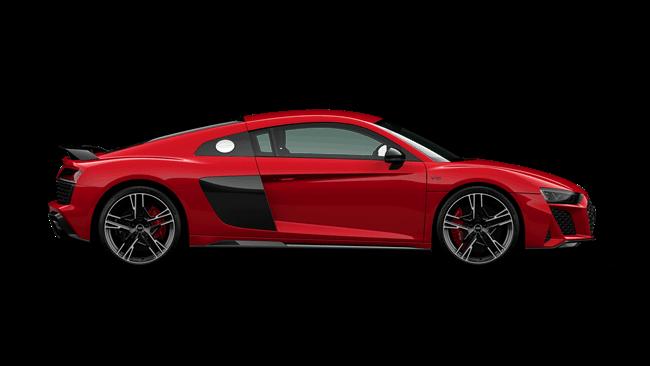 V10 Performance Carbon Black