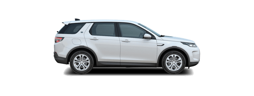 https://bluesky-cogcms.cdn.imgeng.in/media/39148/new-discovery-sport.png