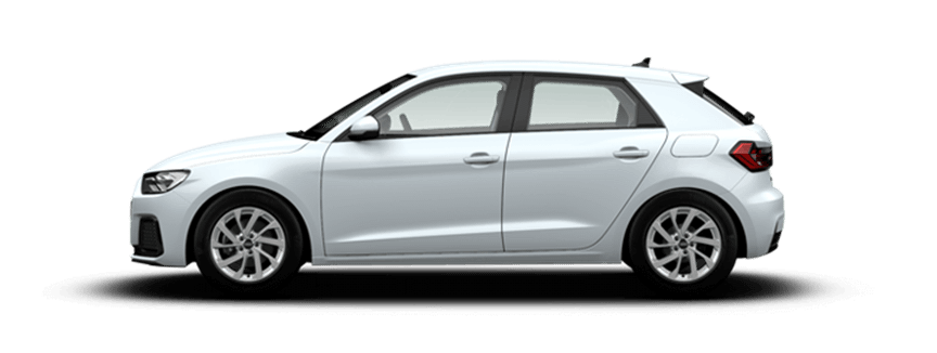 https://bluesky-cogcms.cdn.imgeng.in/media/40097/a1-sportback.png