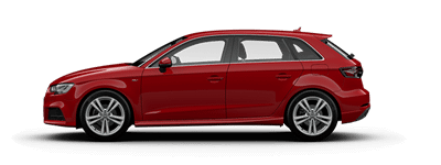https://bluesky-cogcms.cdn.imgeng.in/media/40098/a3-sportback.png