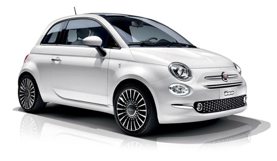 FIAT 500 1.2 Star 3dr 2020