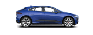 https://bluesky-cogcms.cdn.imgeng.in/media/42186/all-electric-i-pace-hse.png