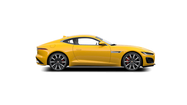R COUPE