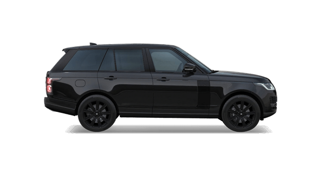 Westminster Black Edition