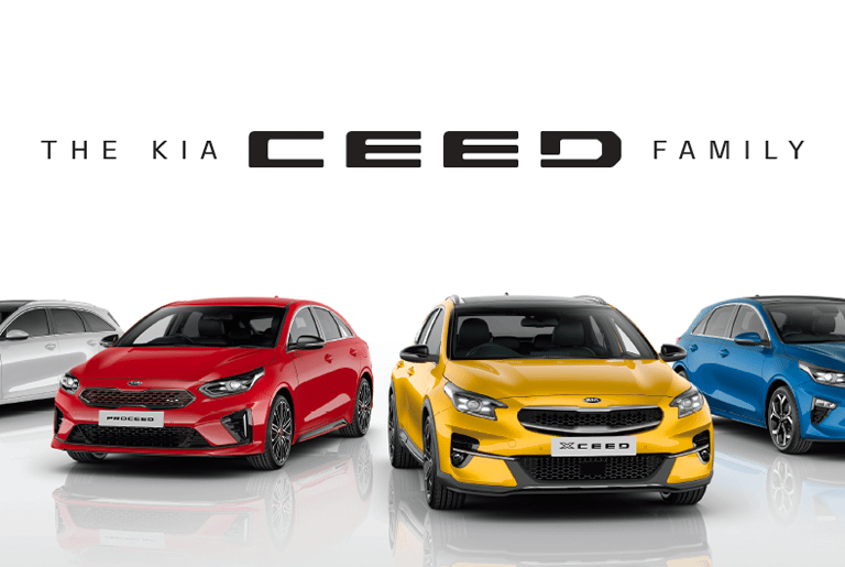 The CEED Family Offers