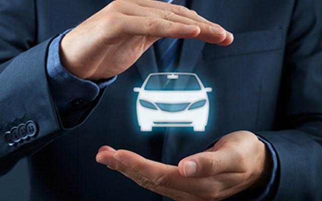 Suzuki Insurance Vehicle Protection
