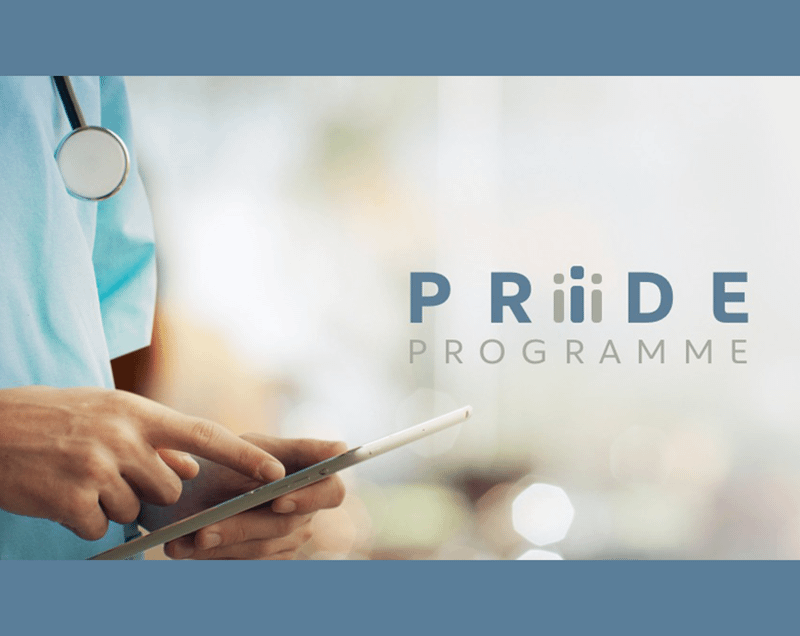 Peugeot Pride Discount Programme