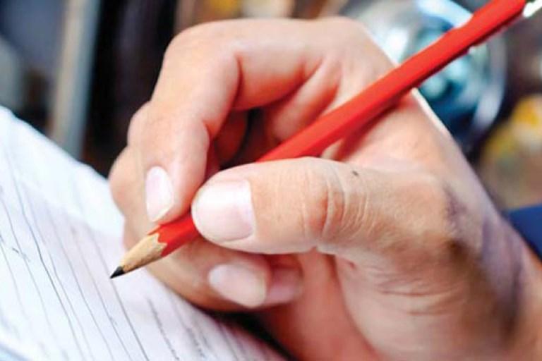Mandatory MOT test returns from 1 August