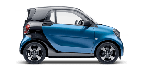 https://bluesky-cogcms.cdn.imgeng.in/media/43792/eq-fortwo-coupe.png