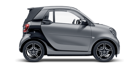 https://bluesky-cogcms.cdn.imgeng.in/media/43793/eq-fortwo-cabrio.png