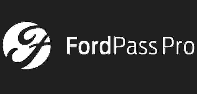 Stay connected to your business with the FordPass Pro App