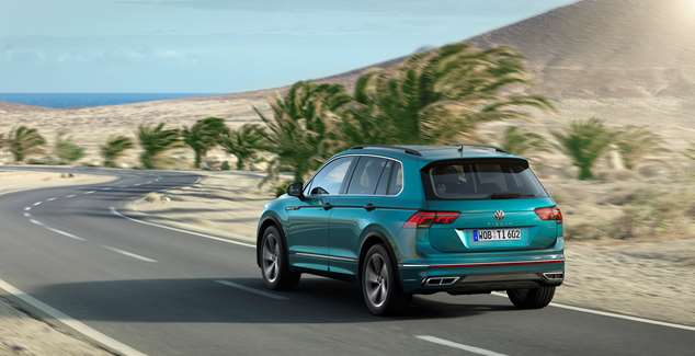 https://bluesky-cogcms.cdn.imgeng.in/media/44030/new-tiguan2.jpg
