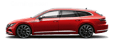https://bluesky-cogcms.cdn.imgeng.in/media/44075/new_arteon_shooting_brake-thumbnail-coming_soon-864x326.png