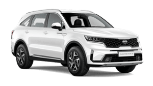 https://bluesky-cogcms.cdn.imgeng.in/media/44816/all-new-sorento-thumb.png