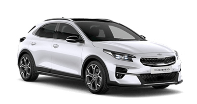 https://bluesky-cogcms.cdn.imgeng.in/media/45419/kia-xceed-phev-first-ed-fusion-white__0000_right_480x254px.png