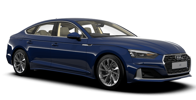 https://bluesky-cogcms.cdn.imgeng.in/media/46123/a5-sportback.png