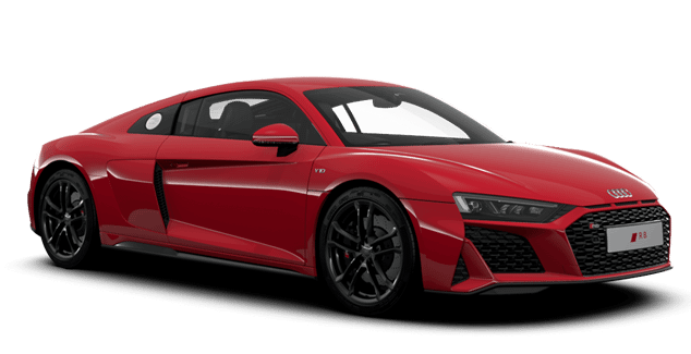 https://bluesky-cogcms.cdn.imgeng.in/media/46189/r8-coupe-list.png