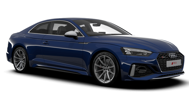 https://bluesky-cogcms.cdn.imgeng.in/media/46201/rs5-coupe-list.png