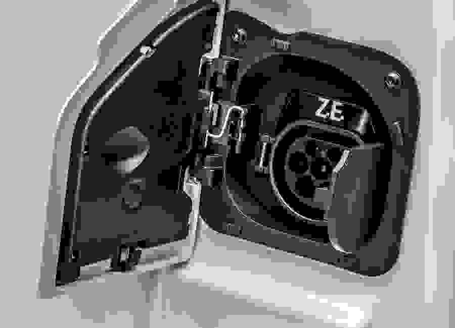 Master Z.E