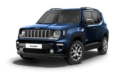 https://bluesky-cogcms.cdn.imgeng.in/media/47850/jeep-renegade-4xe.jpg