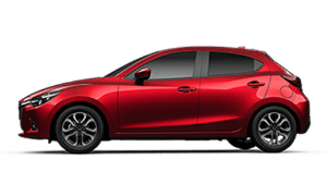 https://bluesky-cogcms.cdn.imgeng.in/media/4820/mazda-2-thumb.png