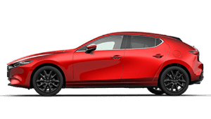 https://bluesky-cogcms.cdn.imgeng.in/media/4825/mazda-3-thumb.png