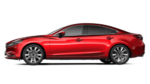 https://bluesky-cogcms.cdn.imgeng.in/media/4830/mazda-6.png