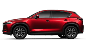 https://bluesky-cogcms.cdn.imgeng.in/media/4840/mazda-cx-5.png