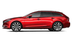 https://bluesky-cogcms.cdn.imgeng.in/media/4850/mazda-6-estate.png
