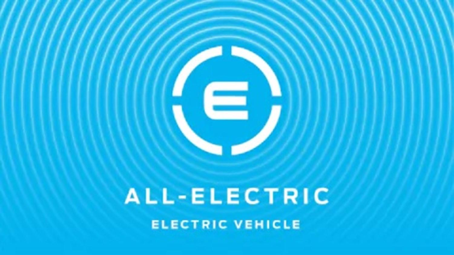 All-Electric Vehicles