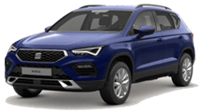 https://bluesky-cogcms.cdn.imgeng.in/media/51894/new-ateca.png