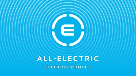 Hybrid and Electric Engines: what is the difference?