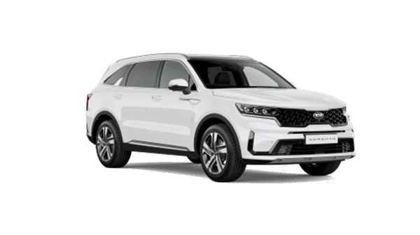 https://bluesky-cogcms.cdn.imgeng.in/media/52495/all-new-sorento-thumb.png