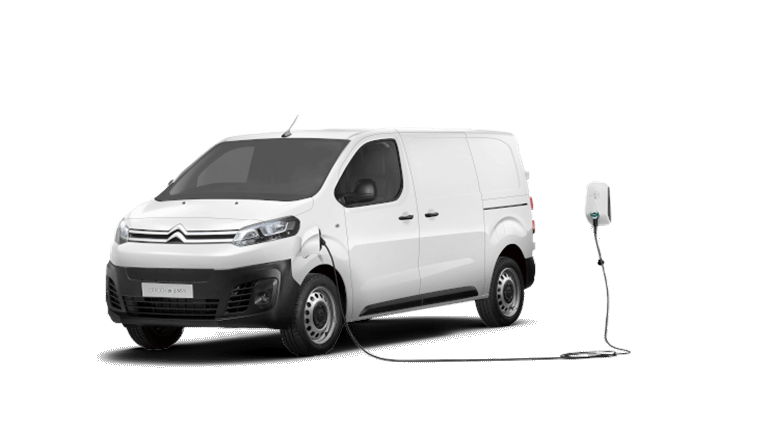 E Dispatch 75 Kwh Auto Enterprise Business Offer