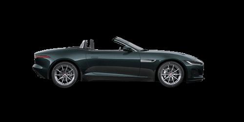 https://bluesky-cogcms.cdn.imgeng.in/media/53216/f-type-convertible.png