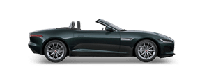 https://bluesky-cogcms.cdn.imgeng.in/media/53216/f-type-convertible.png