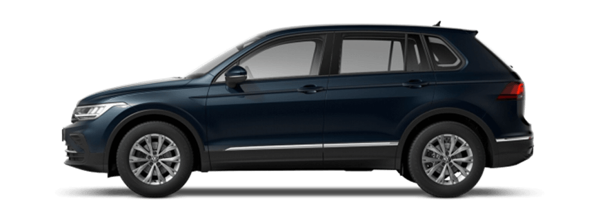 https://bluesky-cogcms.cdn.imgeng.in/media/53696/tiguan.png