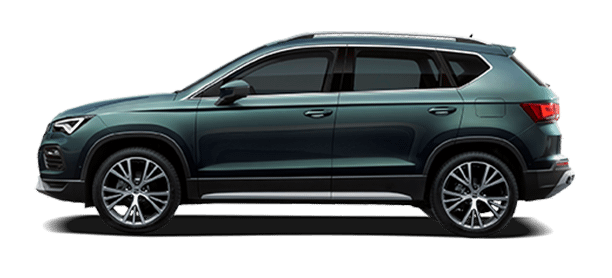 https://bluesky-cogcms.cdn.imgeng.in/media/54184/new-ateca-thumb.png