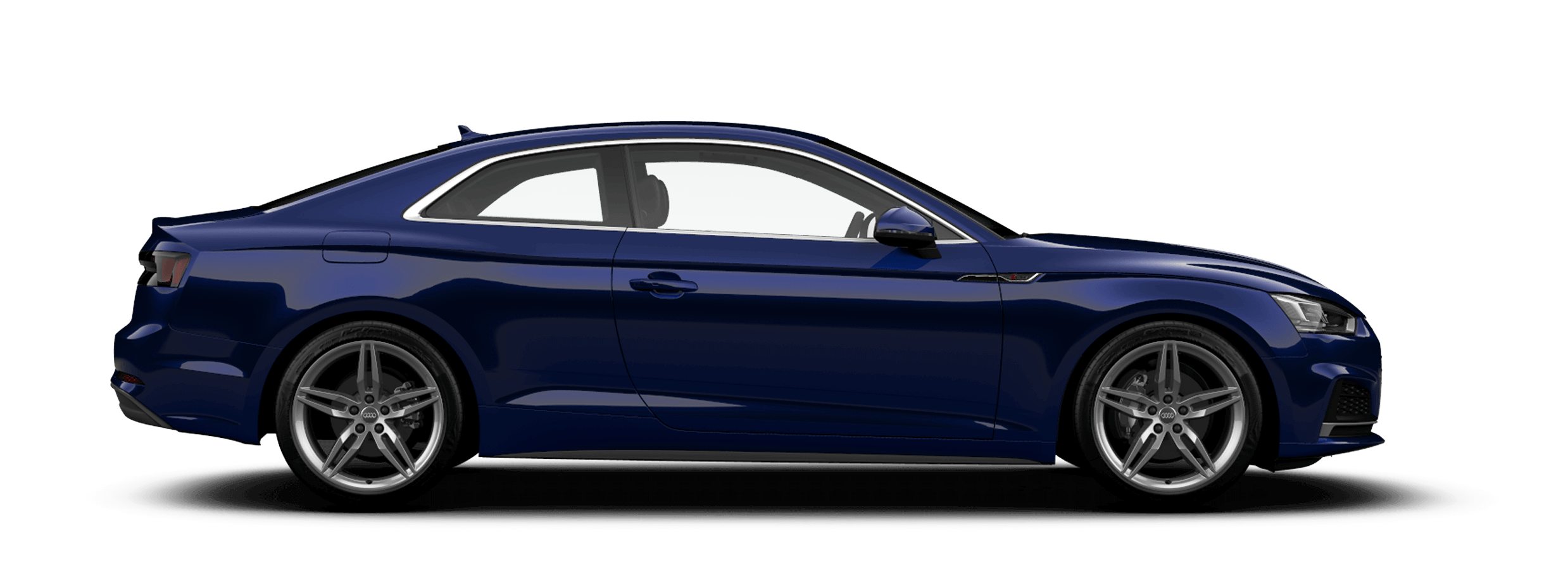 https://bluesky-cogcms.cdn.imgeng.in/media/54477/rs-5-coupe.png
