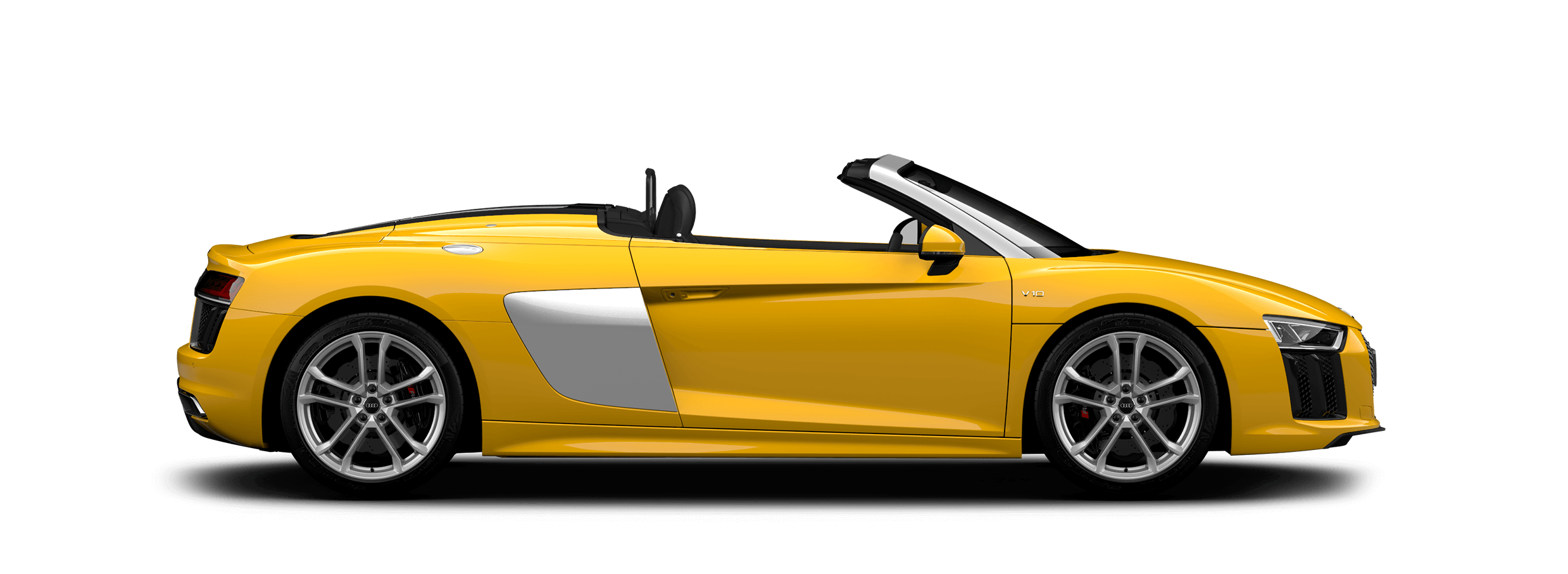 https://bluesky-cogcms.cdn.imgeng.in/media/54593/r8-spyder.png