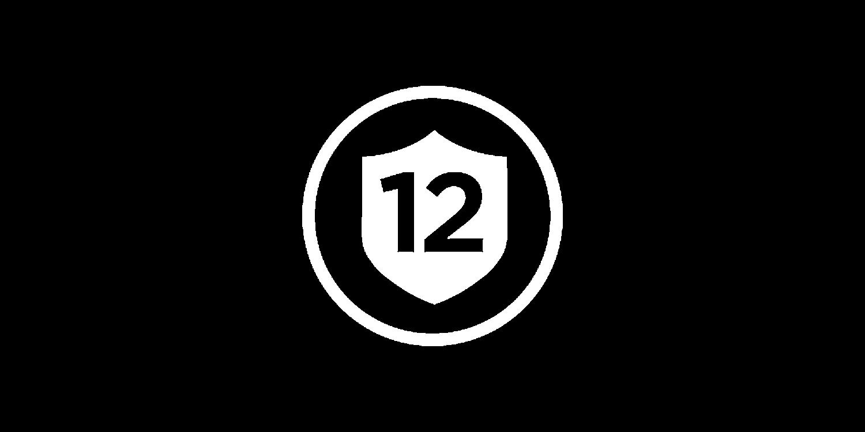 A MINIMUM 12-MONTH JAGUAR APPROVED WARRANTY.