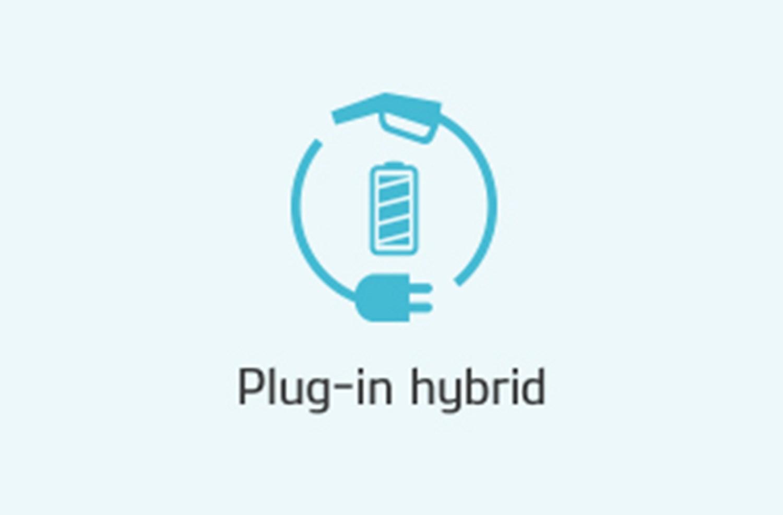 Plug-In Hybrid