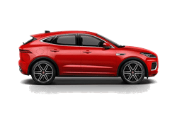 https://bluesky-cogcms.cdn.imgeng.in/media/55546/e-pace-thumbnail-transparent.png